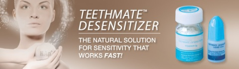 teethmate-desensitizer