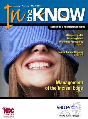 ITK-magazine-Q1-2014-1